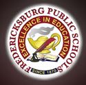 fredericksburg city schools